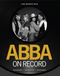 ABBA On Record
