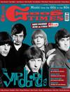 GoodTimes-2014-06-130px