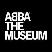 ESC und ABBA The Museum