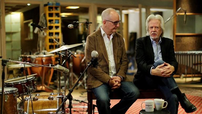 28. Juli 2016: ABBA-Abend auf VOX