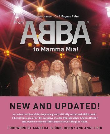 From ABBA to Mamma Mia Neue Auflage