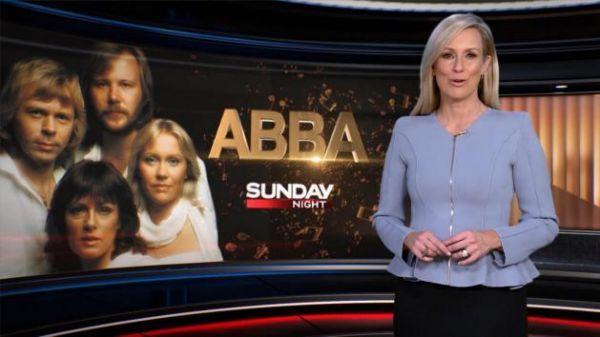 Australische TV-Sendung