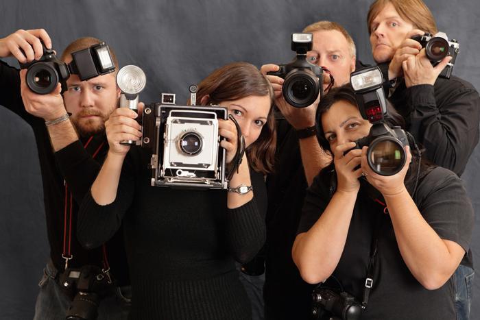 ABBA.de-Fotocollagen-Wettbewerb
