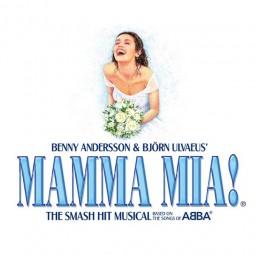 20 Jahre MAMMA MIA!