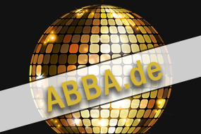 ABBA-Fan TV-Reportage