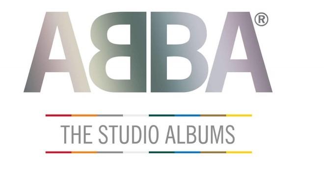 Die nächste ABBA-Vinyl-Box