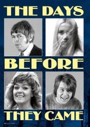 ABBA im RECORD COLLECTOR