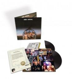 ABBA - 40 Jahre