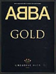 ABBA GOLD - GREATEST HITS - CD