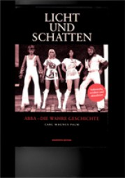 Licht und Schatten. ABBA