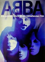 TV-Tipp: ABBA