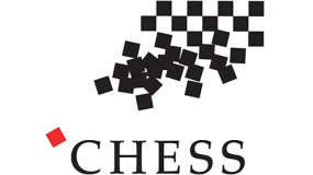 Tim Rice über Chess in USA