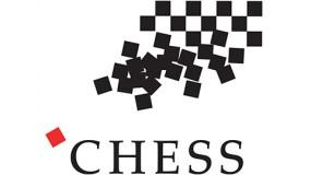 Tim Rice über Chess in USA